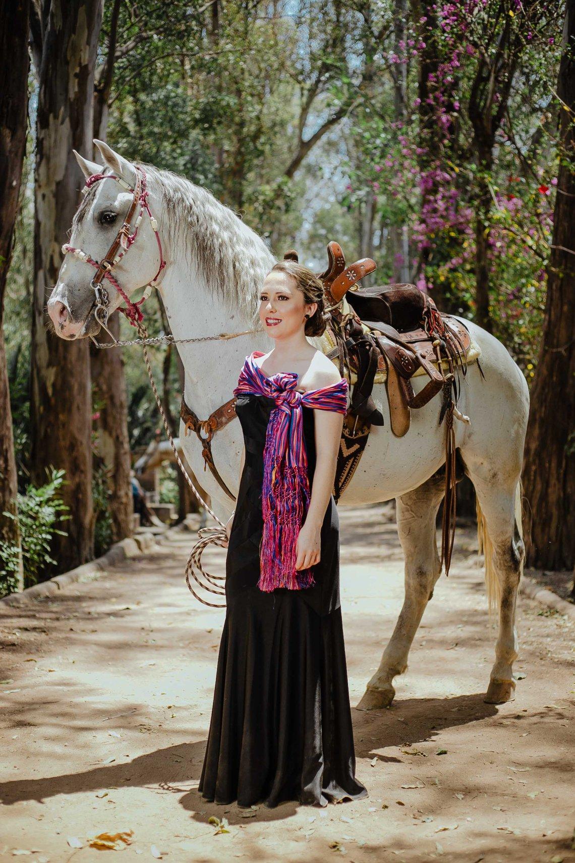Reina Jimena Navarrete (6)