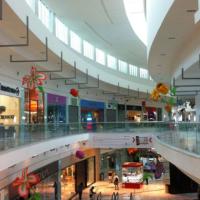 Construirán Plaza Comercial con Bancos, Hotel y GYM a un costado de Puente de la Historia San Juan del Río.