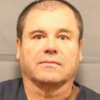 Estos son los peligrosos compañeros de prisión que tendría 'El Chapo'