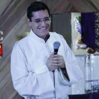 Ubicado, presunto asesino de Leonardo Avendaño: Godoy
