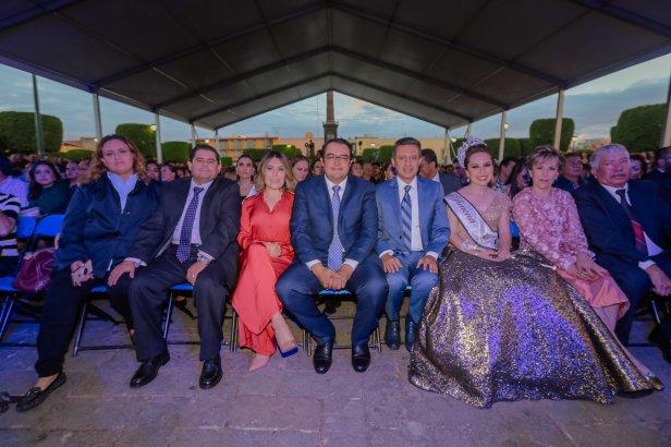 inauguracion_feria_plaza_independencia_jun_13_JE_22