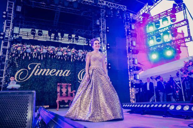 inauguracion_feria_plaza_independencia_jun_13_JE_6