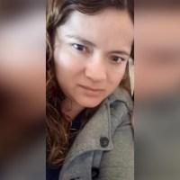 Piden ayuda para localizar a Susana Vizcaya de Querétaro; salió a vender su auto y no regresó
