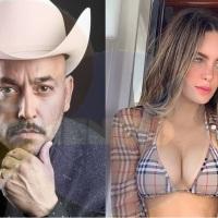 ¿Lupillo Rivera y Belinda Se van a casar? Son Tendencia en Redes Sociales.