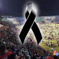 Tragedia en Honduras