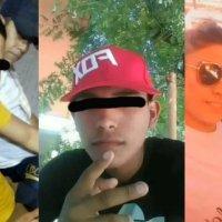 """""""Agárrense, porque va parejo""""; """"Los Viagras"""" amenazan integrantes del CJNG y revelan su identidad"""