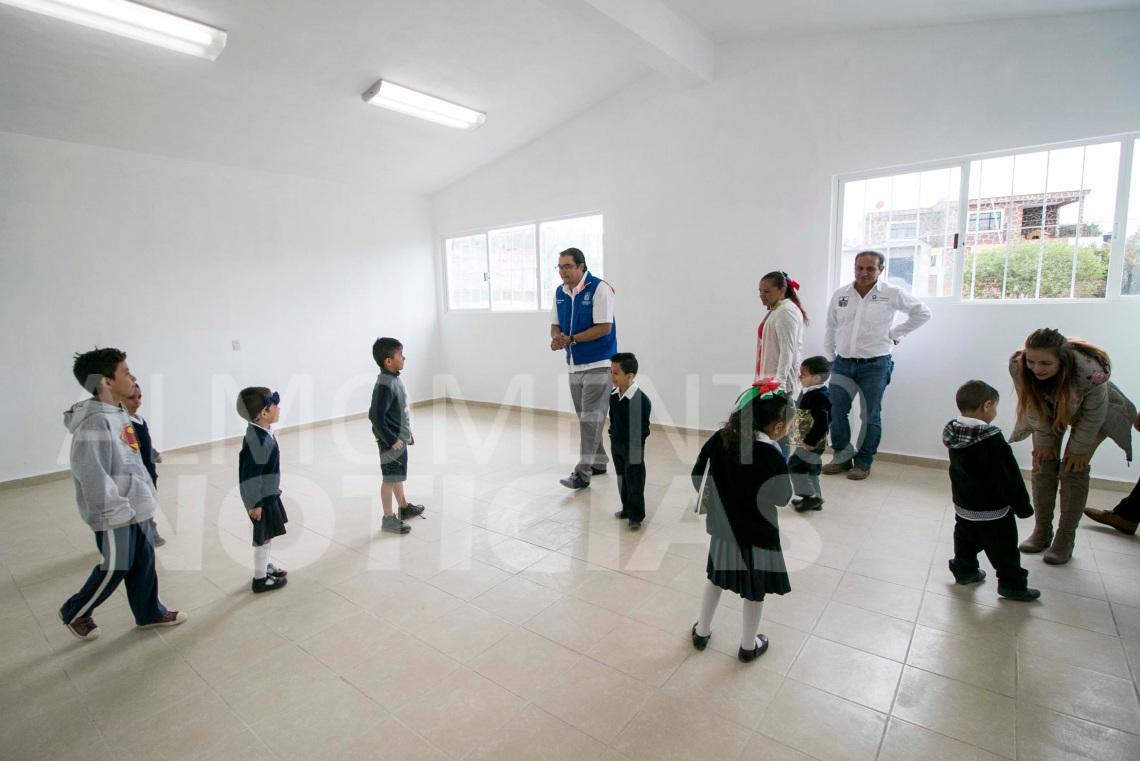 Entrega_aula_Preescolar_El_Rodeo_Sep_12_MCH_186