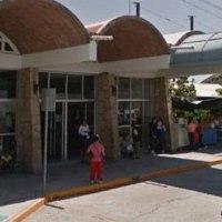 Descubren a niña de cinco años viajando sola en un autobús en Guanajuato
