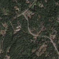 """FOTOS: Google Maps """"se queda sin palabras"""" después de captar dos extrañas imágenes en Canadá"""