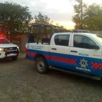Muere una persona en La Estancia San Juan del Río