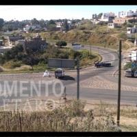 Guanajuato amanece con Bolsas de descuartizados, con Narcomensajes del CJNG vs EL MARRO.