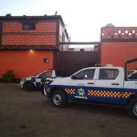 Se quita la vida en centro de rehabilitación en La Llave San Juan del Río