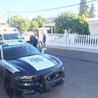 Persona en estado de ebriedad pierde la vida en San Cayetano San Juan del Río.