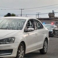 Se Prohibirá en San Juan del Río y Querétaro la circulación de autos foráneos