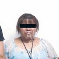 Mujer mata a su nuera, la destaza y la guisa; estará 40 años en prisión