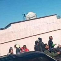 Pierde la vida el que disparo a un Joven en La Estancia San Juan del Río