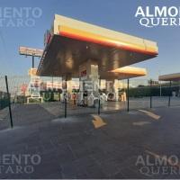 Cierran Gasolineras Shell México en San Juan del Río y Querétaro